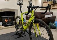 bikefit3