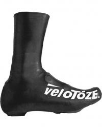 velo-black-tall