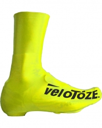 velo-yellow-tall