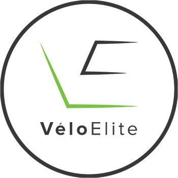 Velo Elite Logo