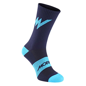 VeloElite Club Socks