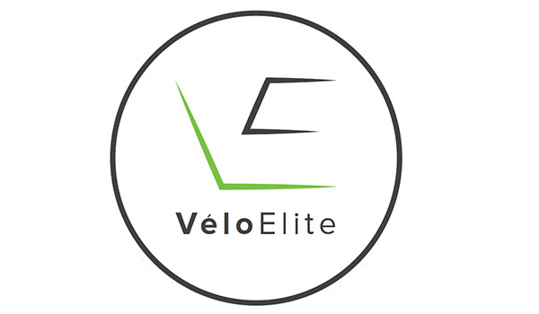 VeloElite Club Launch Night
