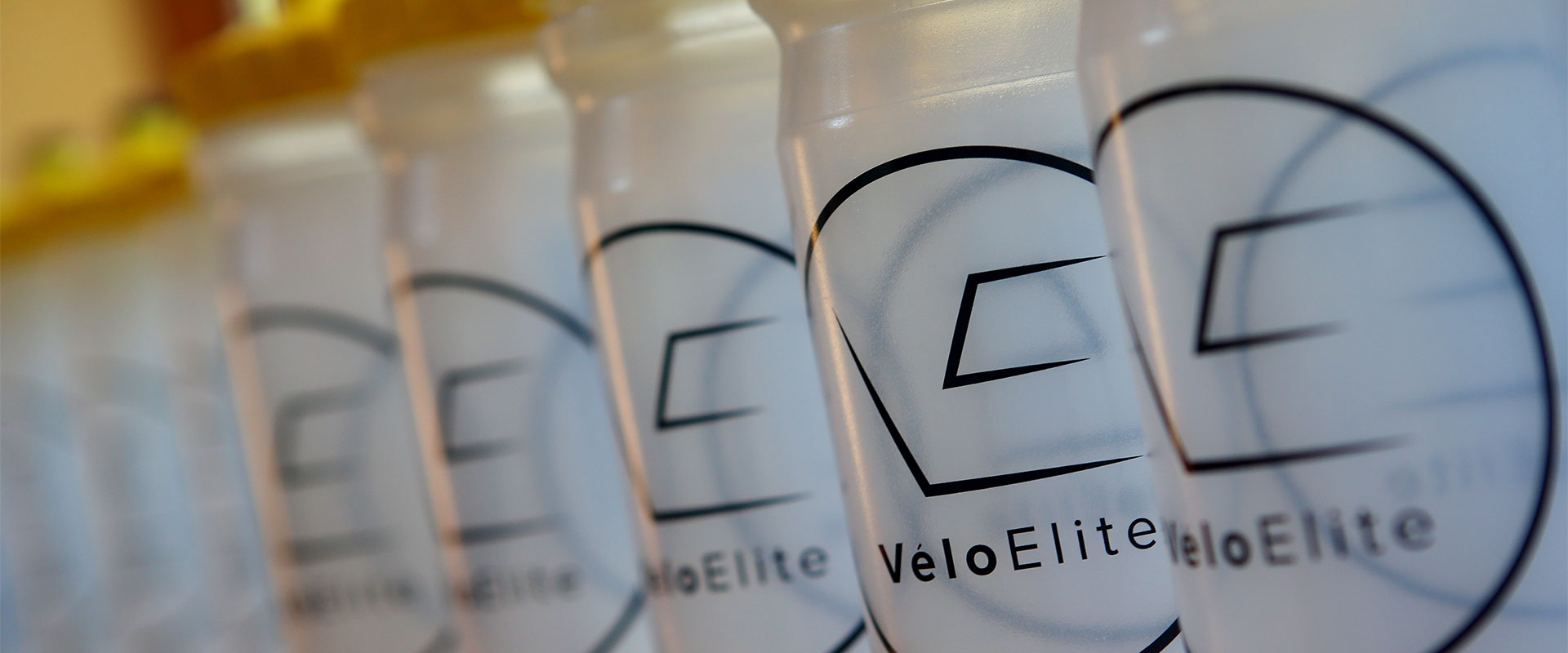 VeloElite bike shop