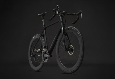 SwiftCarbon Attack G2 Dura-Ace Di2 Disc