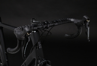 SwiftCarbon Attack G2 Full Ultegra