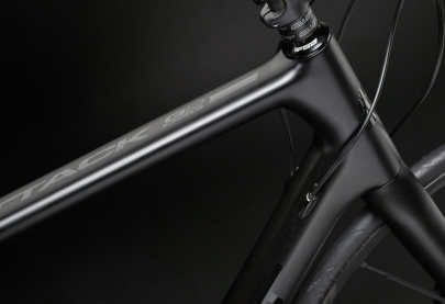 SwiftCarbon Attack G2 Ultegra Disc