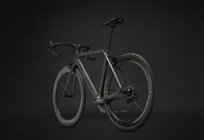 Swift Hypevox Dura Ace DI2