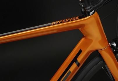 SwiftCarbon Hypervox 105