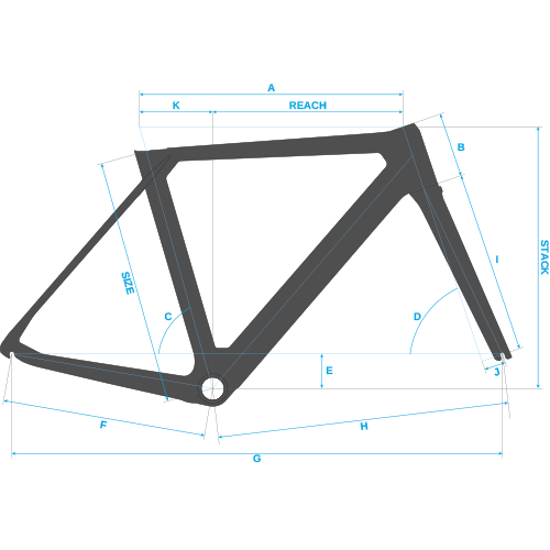 SwiftCarbon Hyprvox Geometry