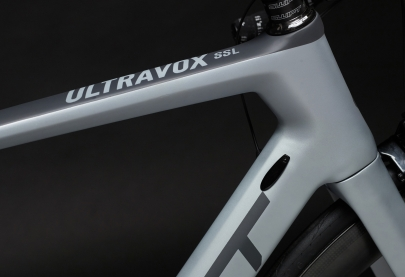 SwiftCarbon Ultravox SSL Dura-Ace Di2