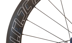 VeloElite Carbon Cross Gravel MTB Wheels